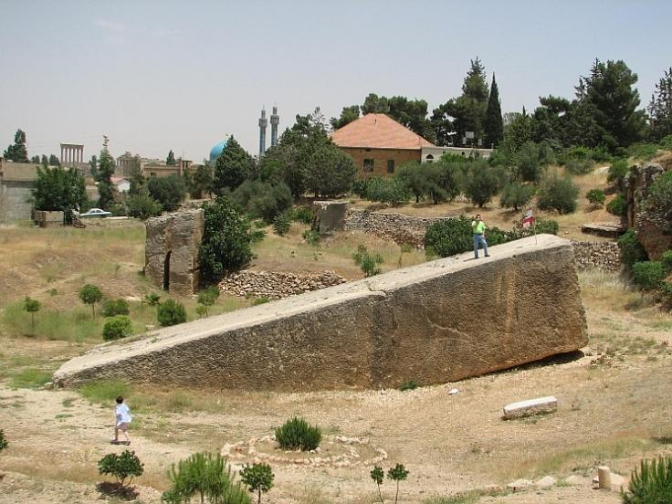 Baalbek_002_Libanon_Henoch_745